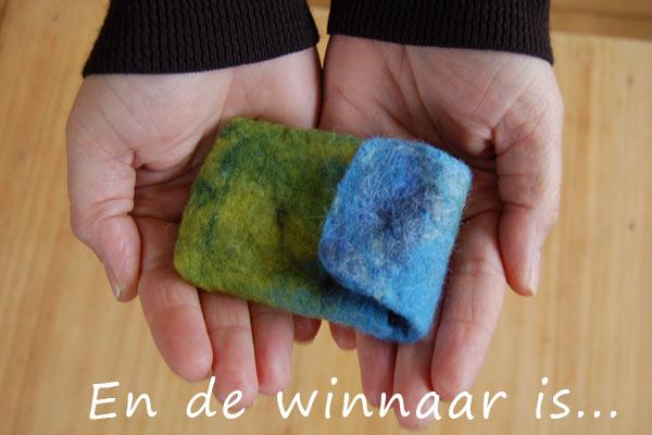 winnaar-wk43