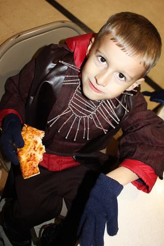Nathan-pizza