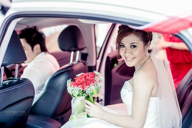 penang wedding photographer, penang wedding photography, penang photographer studio, penang studio, penang studio