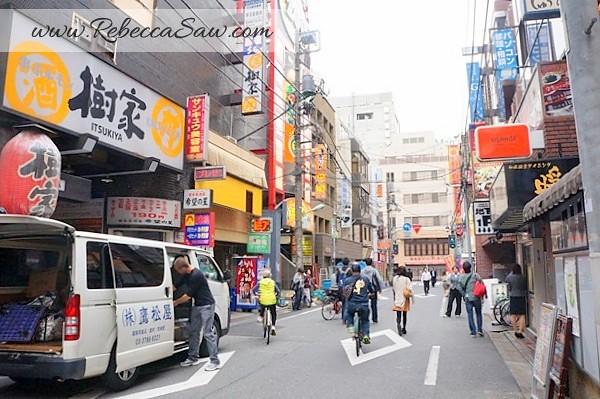 Japan Day 5- Ikebukuro-026