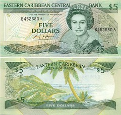 dominica-money