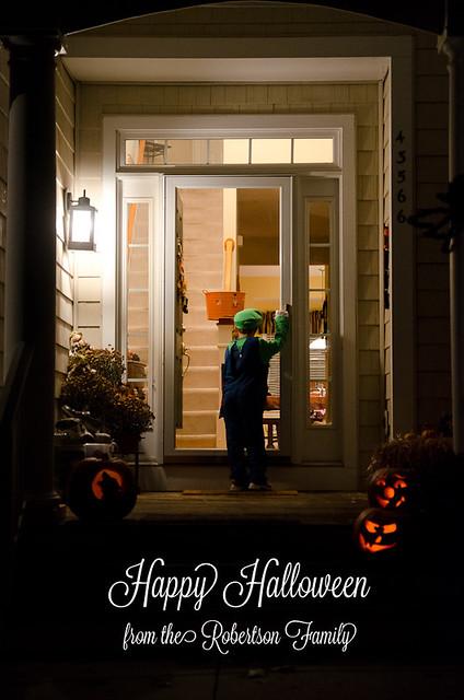 Halloween-0160_2