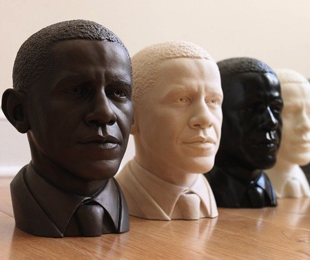 Obama Busts etsy_christopher genovese