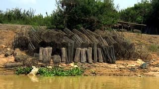 River Fishing (3)