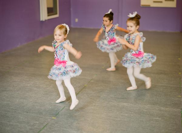 Ballet14.jpg
