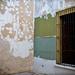 Amatitán: Preparando el museo