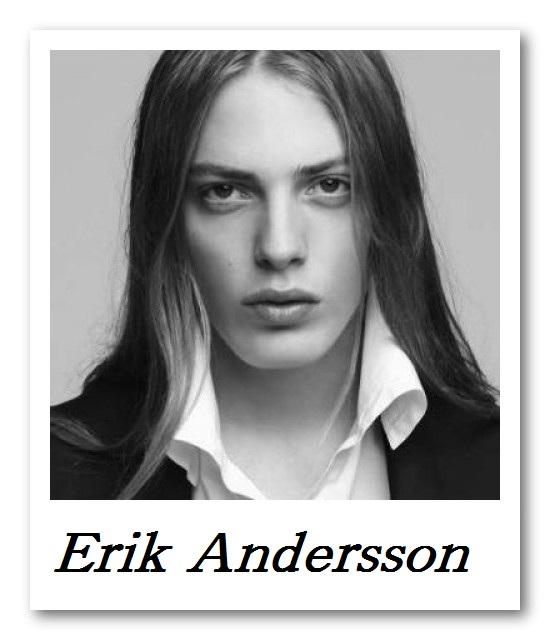 DONNA_Erik Andersson0067_Julian Keen SS12(official)
