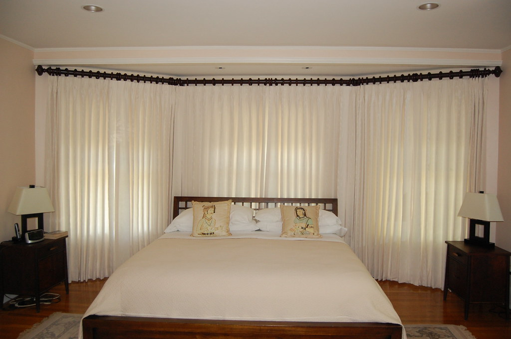 Curtains By Jo Anne Decorative Hardware Fabric Trims