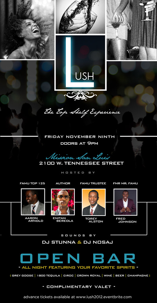 Lush-Promo-Flyer-Long-eventbrite