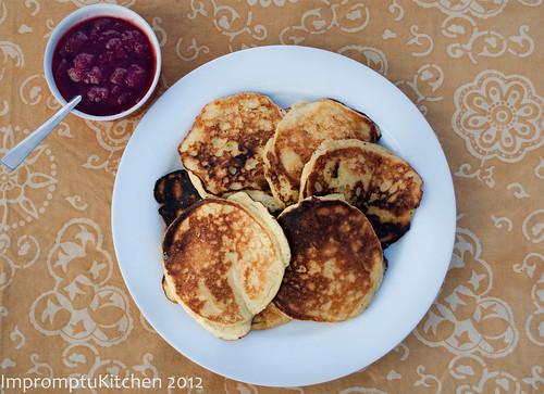 Ricotta Pancakes-25.jpg