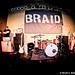 Braid @ Fest 11 10.27.12-3