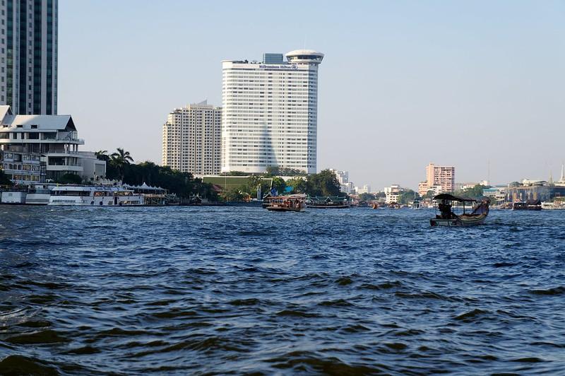 Trip to Bangkok2013-01-02 248