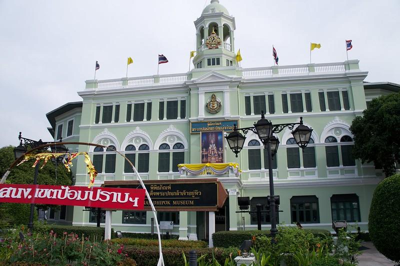 Trip to Bangkok2013-01-04 717