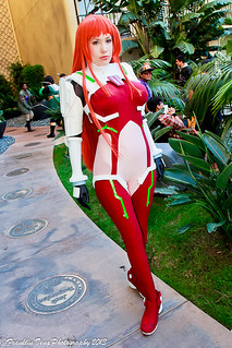 Anime Los Angeles 2013-183.jpg