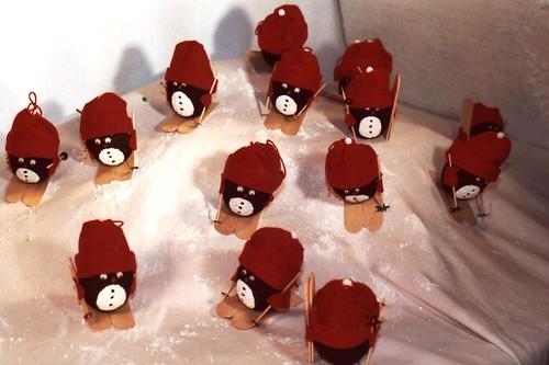 1041-A Pingouin