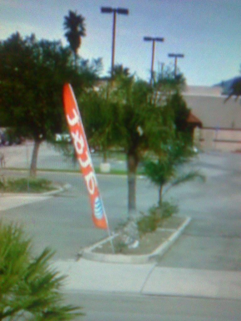 Fontana village shopping center san bernardino county for Fontana motor lodge fontana ca