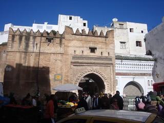 Tetouan Marrocos