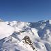 Les 2 Alpes, foto: PUXtravel