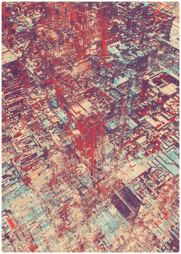 atelier olschinsky pixel_city_II_01