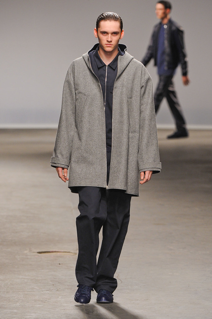 FW13 London Richard Nicoll009_Anders Hayward(fashionising.com)