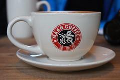 maan coffee