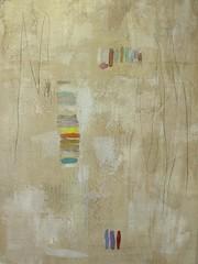 Sandstone1-40x30