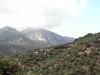 Kreta 2007-2 199