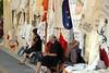 Kreta 2007-2 230