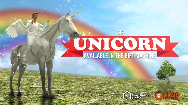 Unicorn_160113_1280x720