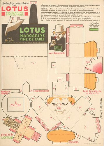 lotus front_300
