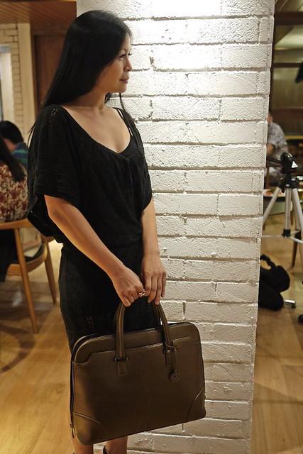 knomo bag in kl malaysia-Rebecca Saw