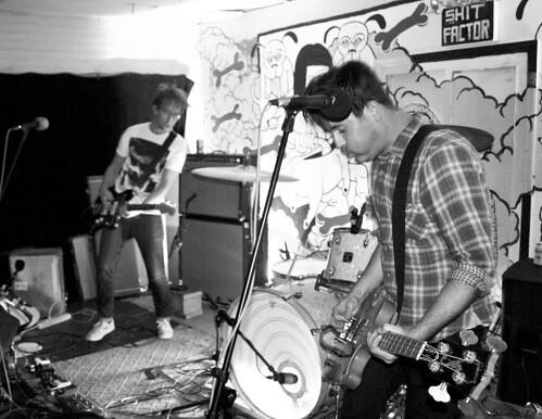 10.17.12b CMJ Metz @ Death By Audio (12)-2
