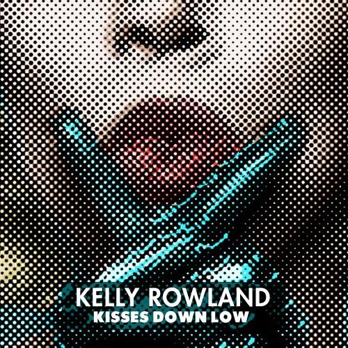 kelly-rowland-kdl