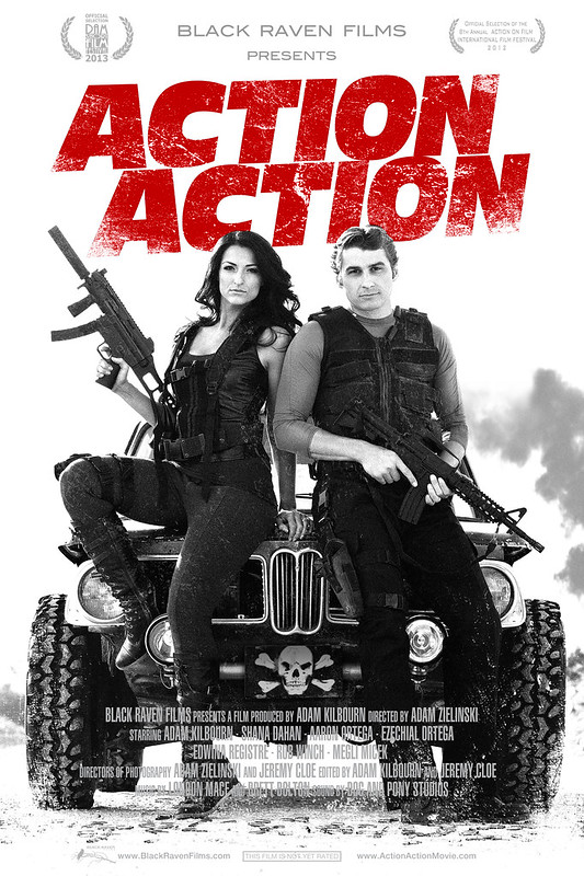 Action_Action_Poster_(1-19)_low_rez (2)