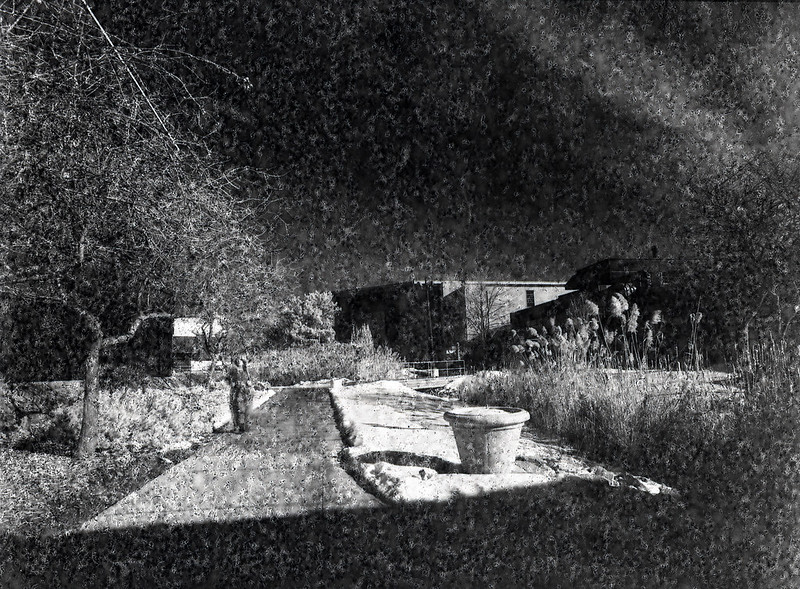 Infrared Fail - Jan 2013