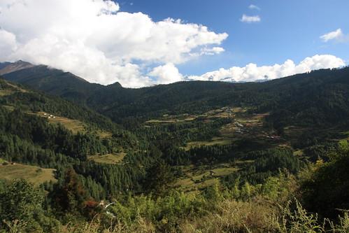 nepal mountains trekking asia asien outdoor hiking berge himalaya wandern himalayas ringmu taksindula