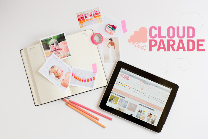CloudParade1