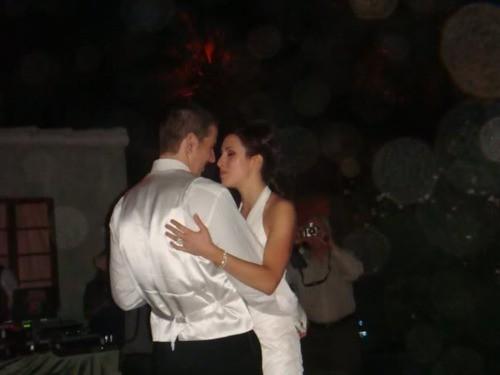 M Shadows Wedding Wedding M Shadows &amp...