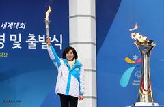 PyeongChang_Special_Torch_02