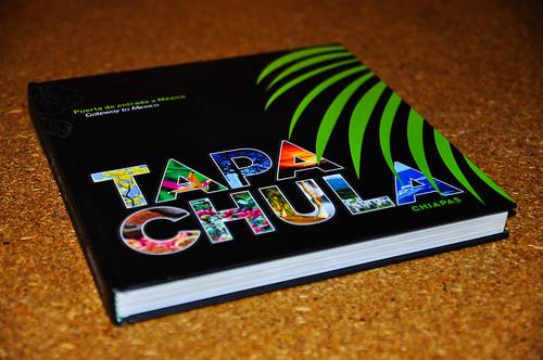 Libro TAPACHULA (1)