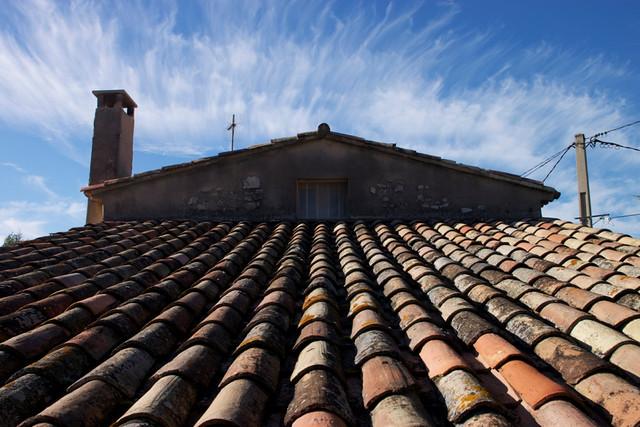 Provence parcours 1