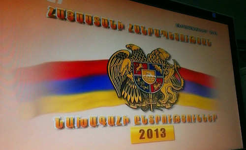 elections13-armenia