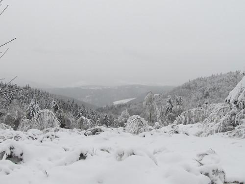 une journee a la neige aux donon 057