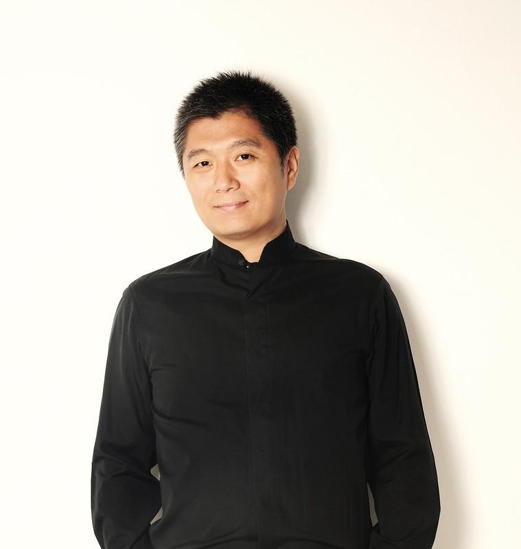 Wang Kaifang 王開方.jpg