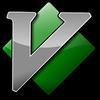 vim_icon