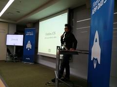 Firefox OS App Day- Seoul (17)
