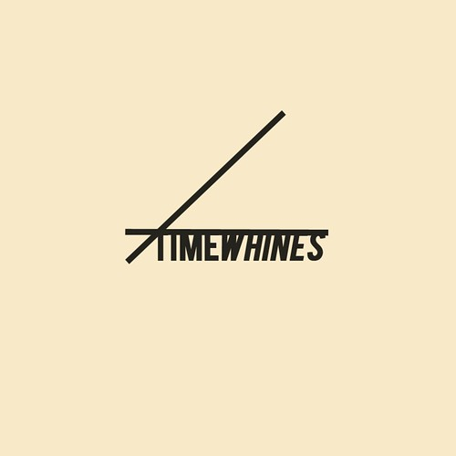 timewhines
