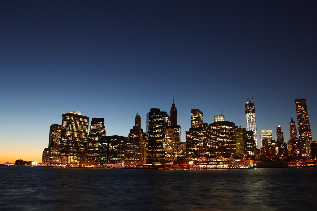a low ISO, wide angle photo taken by aidanformigoni with a Canon EOS REBEL T4i on Oct 11, 2012