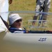 32nd FAI World Gliding Championships - Day 1