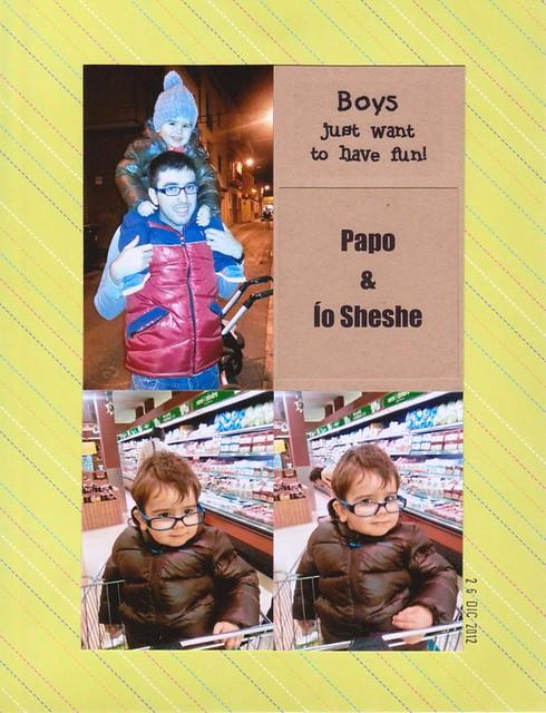 2012, 12. 26.1. Boys